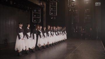210228 MTV INSIDE Sakurazaka46 – HD.mp4-00003