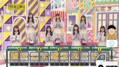 210228 Nogizaka Under Construction – HD.mp4-00002