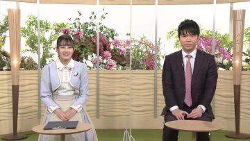210228 Shogi Focus – Nogizaka46 Mukai Hazuki – HD.mp4-00004