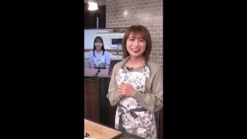210228 cookpadLive – Manattan no Dekiru Yome Kibun – Nogizaka46 Akimoto Manatsu, Hori Miona – HD.mp4-00001