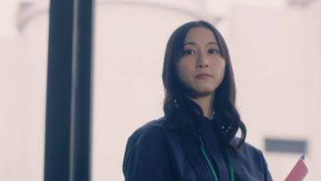 210301 30 Kin 08 – ex-SKE48-Nogizaka46 Matsui Rena – HD.mp4-00003