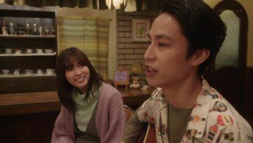 210301 Aoki Vampire no Nayami 04 – AKB48 Taniguchi Megu – HD.mp4-00007