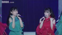 210301 HKT48 Theater Performance 1700 – HD.mp4