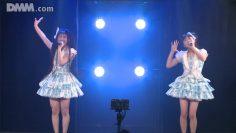 210301 SKE48 Theater Performance 1800 – HD.mp4