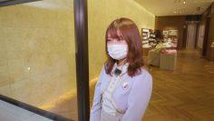 210301 Tokyo GOOD – Nogizaka46 Yamazaki Rena – HD.mp4-00009
