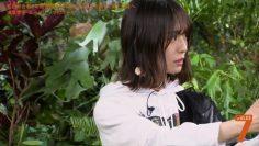 210302 7 Rules – ex-Keyakizaka46 Nagahama Neru – HD.mp4-00001