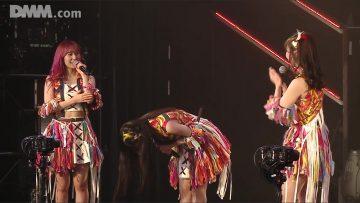 210303 HKT48 Theater Performance 1700 – HD.mp4
