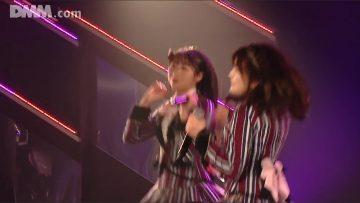 210304 HKT48 Theater Performance 1800 – HD.mp4
