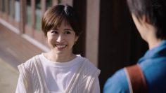 210305 Byplayers ~Mei Wakiyaku no Mori no 100-kakan~ – ex-AKB48 Maeda Atsuko – HD.mp4-00011