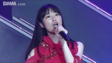 210305 HKT48 Theater Performance 1800 – HD.mp4