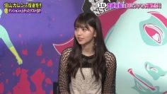 210306 Hakuzan Karen no Hanseida!! – Nogizaka46 Saito Asuka – HD.mp4-00004