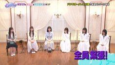 210306 Hinatazaka46 Desu. Chotto ii Desu ka – HD.mp4-00002