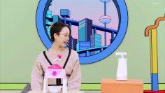 210307 Doki Doki! NHK WORLD JAPAN – ex-SKE48-Nogizaka46 Matsui Rena – HD.mp4-00009