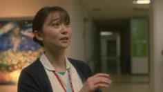 210308 Drama Special 'Kamisama no Karute' 4th Night – ex-AKB48 Oshima Yuko – HD.mp4-00009