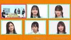 210308 Nogizaka Skits ACT2 Hulu Original – HD.mp4-00004