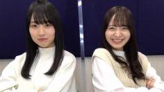210310 Nekojita SHOWROOM – Nogizaka46 – SD.mp4-00005