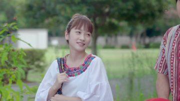 210311 Shitteru Wife 10 – ex-AKB48 Kawaei Rina – HD.mp4-00001