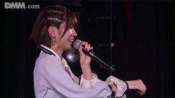 210312 AKB48 Theater Performance 1800 – HD.mp4