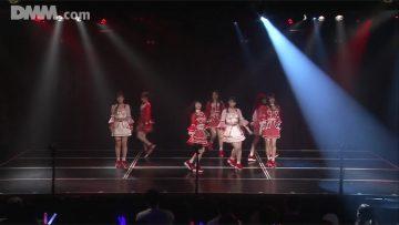 210312 NMB48 Theater Peformance 1800 – HD.mp4
