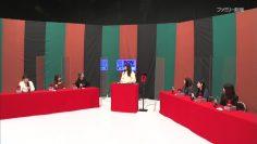 210314 AKB48 Nemousu TV Season 36 – HD.mp4-00001