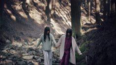 210314 Borderless 02 – Nogizaka46 & Sakurazaka46 & Hinatazaka46 – HD.mp4-00001