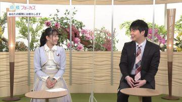 210314 Shogi Focus – Nogizaka46 Mukai Hazuki – HD.mp4-00002