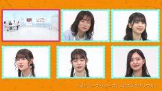 210315 Nogizaka Skits ACT2 Hulu Original – HD.mp4-00012