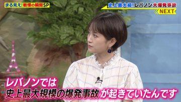 210315 Sekai Marumie! TV Tokusoubu – ex-AKB48 Maeda Atsuko – HD.mp4-00007
