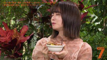 210316 7 Rules – ex-Keyakizaka46 Nagahama Neru – HD.mp4-00011