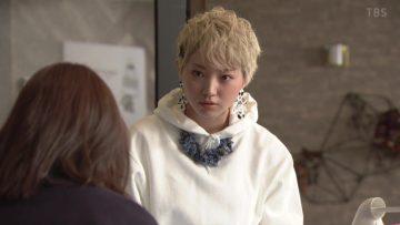 210316 Oh! My Boss! Koi wa Bessatsu de 10 – ex-NMB48 Ota Yuuri – HD.mp4-00014
