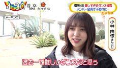 210317 Sakurazaka46's TV News – Oha!4 & Mezamashi TV – HD.mp4-00005