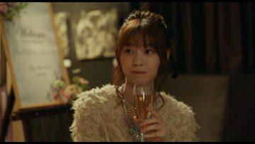 210319 Hot Mom 01 – ex-Nogizaka46 Nishino Nanase – HD