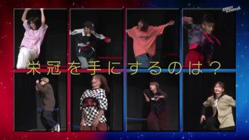 210319 SKE48 Gachi de Are! Hajimechaimashita – HD.mp4-00001