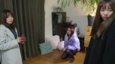 210320 Nagoya Iki Saishuu Ressha 2021 – SKE48 – HD.mp4-00006