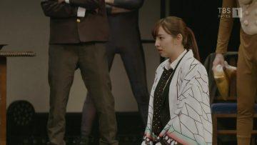210320 Stage Atami Satsujin Jiken Last Legend ~Senritsu Double Standby~ – Nogizaka46 Shinuchi Mai – HD.mp4-00002