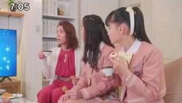 210321 Aikatsu Planet! 11 – ex-AKB48 Akimoto Sayaka – HD.mp4-00003