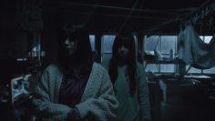 210321 Borderless 03 – Nogizaka46 & Sakurazaka46 & Hinatazaka46 – HD.mp4-00001