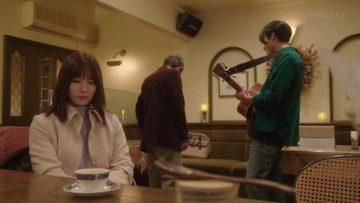 210322 Aoki Vampire no Nayami 06 – AKB48 Taniguchi Megu – HD.mp4-00012