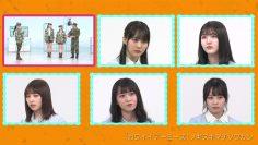 210322 Nogizaka Skits ACT2 Hulu Original – HD.mp4-00001