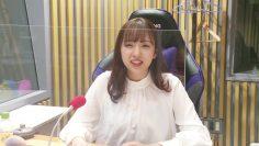 210324 Nogizaka46 no All Night Nippon Super Just Before SP – HD.mp4-00006