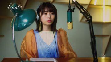 210326 legato ~Tabi Suru Ongaku Studio~ – ex-Keyakizaka46 Nagahama Neru – HD.mp4-00005