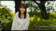 210327 Movie 'Step' – ex-AKB48 Kawaei Rina – HD.mp4-00001