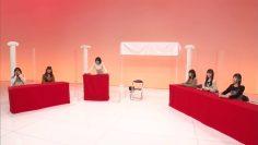 210328 AKB48 Nemousu TV Season 36 – HD.mp4-00001