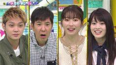 210328 Mirai Monster – AKB48 Yokoyama Yui, Okabe Rin – HD.mp4-00008
