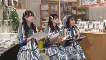 210328 STU48 Hitorigoto de Kataru Cafe – HD.mp4-00004