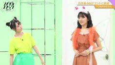 210329 Nogizaka Skits ACT2 – HD.mp4-00004