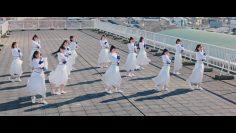 [MV] Sakurazaka46 – Guuzen no Kotae – FHD.mp4-00013