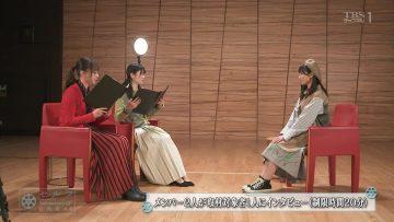200223 Self Documentary of Hinatazaka46 06 – HD.mp4-00006
