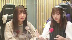 210331 Nogizaka46 no All Night Nippon – SD.mp4-00007