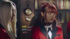 210402 Kakegurui Twin 03 – Nogizaka46 Ikuta Erika & Hinatazaka46 Sasaki Mirei – HD.mp4-00001